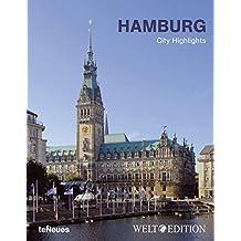 City Highlights Hamburg