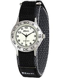 Ravel Kind-Armbanduhr R1708.13