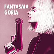 Fantasma Goria