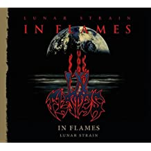 Lunar Strain (Re-Issue 2014) Special Edition