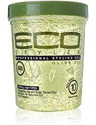 Eco Styler Styling Gel Olive Oil 946 ml (Haargel)