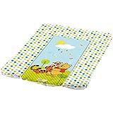 Bebé Cambiador Disney Winnie Pooh blanco 70 x 50 Cambiador Nueva Colección