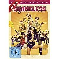 Shameless - 6. Staffel