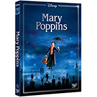 Mary Poppins Special Pack