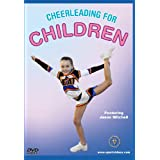 Cheerleading For Children