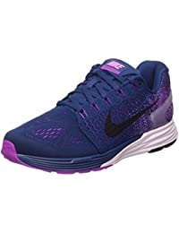 Nike Wmns Lunarglide 7 - Calzado Deportivo para mujer