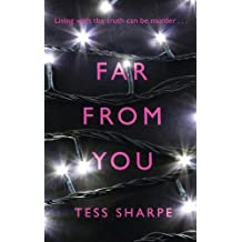 Far From You (English Edition)
