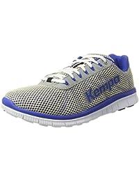 Kempa K-Float, Chaussures de Handball Homme