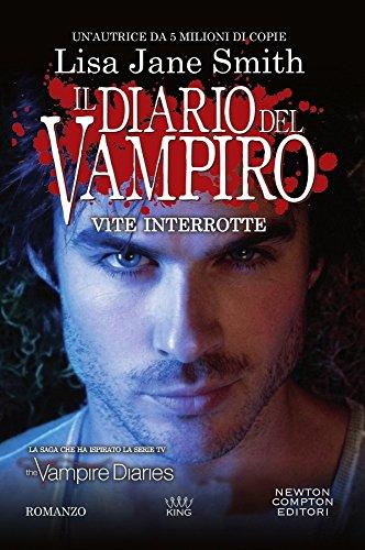 Il Diario Del Vampiro La Salvezza Pdf