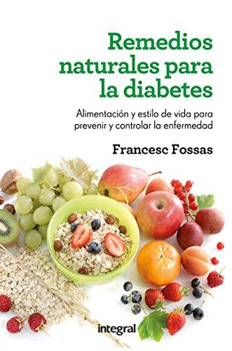 remedios naturales para la diabetes y pruebas de colesterol