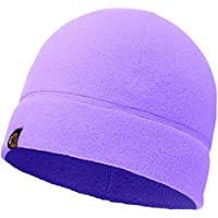 Original Buff Polar Gorro Solid, Unisex Adulto