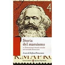 Storia del marxismo: 2