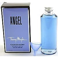 T. Mugler Angel Eau de Parfum 100ml Refill per nachfüllung/Eco