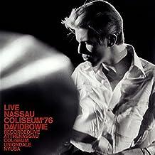Live Nassau Coliseum ´76 [Vinilo]