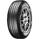 Vredestein Pneus–Chambres–– T-Trac 2–165/70R14–motorparadise 81T–pneu d'été (voiture)–E/B/70