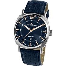 Orologio Uomo Jacques Lemans 1-1943C