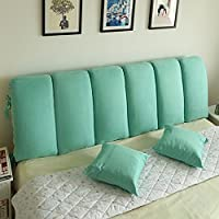 Cuscini grandi per testata letto casa e cucina - Cuscini grandi per testata letto ...
