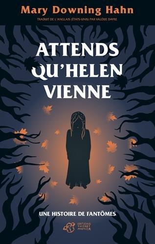 """<a href=""""/node/25786"""">Attends qu'Helen vienne</a>"""