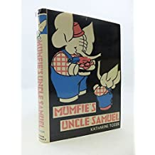 Mumfie's Uncle Samuel