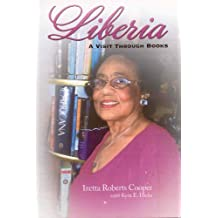 Liberia: A Visit Through Books