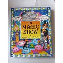 The Magic Show