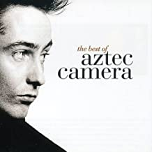 The Best Of Aztec Camera