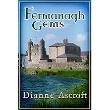 Fermanagh Gems (English Edition)