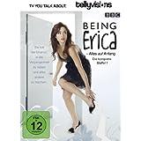 Being Erica - Staffel 1