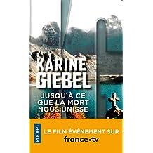 Amazon Fr Bernard Minier Karine Giebel Livres