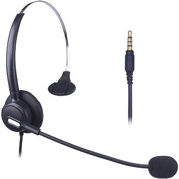 DIGMALL Auricolare Bluetooth per telefoni cellulari Trucker con ... 21945fa047ea