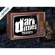 Dark Ditties Presents