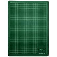 Alfombrilla de corte grande de autoreparación, A0A1A2A3A4,material sintético (A0 = 120x 90cm), A4 Cutting Mat