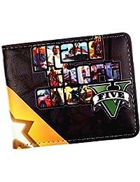 Sudadera de NI/ÑOS Grand Theft Auto Retro Gamer Friki Juego Consola GTA