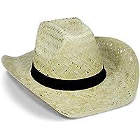 0336be020b7ff Amazon.es  sombrero paja - Incluir no disponibles  Juguetes y juegos