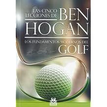 Amazon.es: Golf - Deporte: Libros