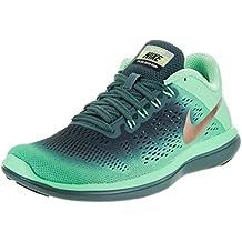 Nike 852447-300, Zapatillas de Trail Running para Mujer