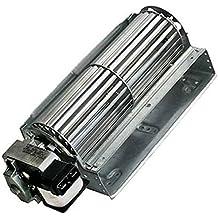 Ventilador tangencial fe816 scholtes DR12XA ctls horno