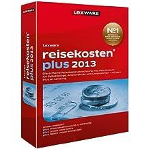 Lexware Reisekosten Plus 2013 Update (Version 13.00)