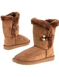 zuverlässiger Ruf Super Qualität 2018 Schuhe Suchergebnis auf Amazon.de für: Ankle Boots Deichmann ...