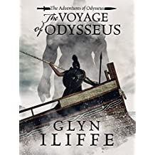 The Voyage of Odysseus (Adventures of Odysseus Book 5)