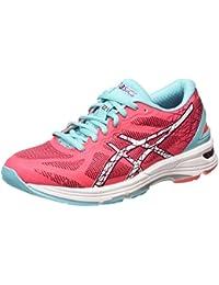 ASICS - Gel-ds Trainer 21, Zapatillas de Running mujer
