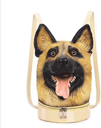 Lh&Fh Lh&Fh Lh&Fh Zaino multifunzionale da esterno impermeabile PU Backpack 3D | prezzo al minuto  | Produzione qualificata  | Vendite Online  0141a4