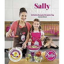 Suchergebnis auf Amazon.de für: Saliha Özcan: Bücher