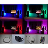 DAB-BM14 interior car LED light bulbs kit Canbus No error