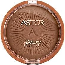 Astor Deluxe bronzer, 1er Pack (1x 23g)