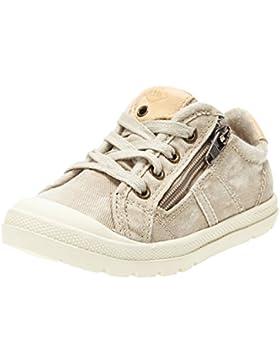Pldm By Palladium Fabian, Unisex-Kinder Hohe Sneakers