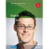Dutch for self-study: Nederlands voor zelfstudie