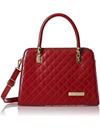 Lino Perros Women's Handbags (Red)