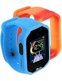 Kurio V 2.0 Kids Smart Watch -