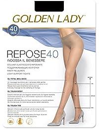 d7b027a3629 Amazon.it  GOLDEN LADY - Donna  Abbigliamento